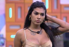 Ataque racista à filha de Pocah foi identificado em João Pessoa, diz marido de funkeira