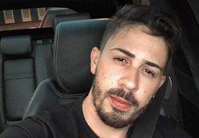 Carlinhos Maia será intimado pelo Ministério Público para explicar convite de vacina