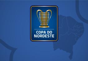 Classificação da Copa do Nordeste