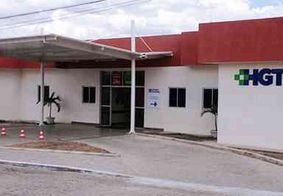 Bebê de apenas 4 meses morre de Covid-19 na Paraíba