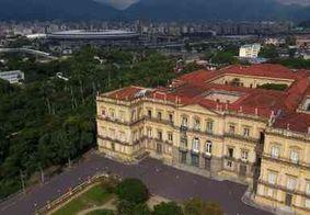 Após eleições, Senado pode iniciar CPI para investigar museus