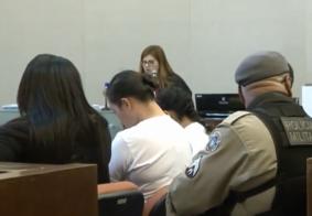 Mantida decisão de pronúncia de suspeitos de matar homem a mando da irmã, em JP