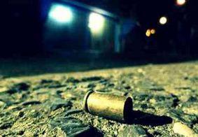 Paraíba registra seis homicídios em menos de 6h nesta quinta-feira (27)