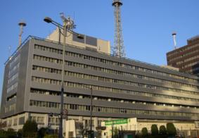 Japão emite alerta de tsunami após tremor no mar