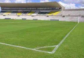 Estádios poderão ser obrigados a instalar catracas de controle biométrico