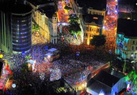 Divulgada a programação do Carnaval do Recife