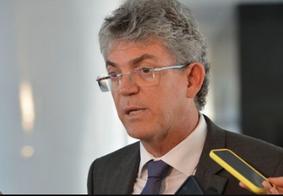 Ricardo Coutinho é nomeado presidente do PSB na PB