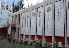 Rede Tambaú de Comunicação anuncia vaga de estágio