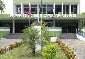 Justiça suspende concurso da Prefeitura de Bayeux