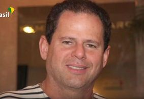 Justiça Federal condena doleiro Dario Messer a 13 anos de prisão