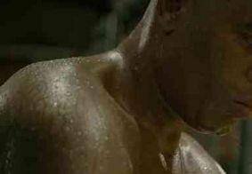 Anderson Silva é nocauteado em luta de adeus ao UFC