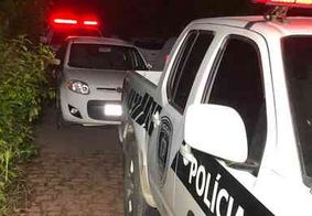 Homem é assassinado a tiros em João Pessoa