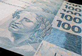 Campina Grande prorroga inscrições para auxílio de R$ 400