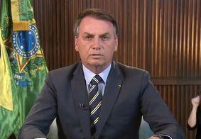 Bolsa Família: Valor médio deve aumentar para R$ 250