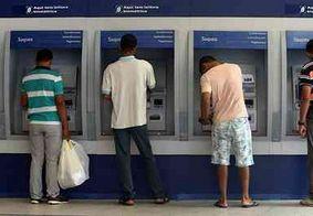 PIS começa a ser pago em conta digital a partir desta terça (8)