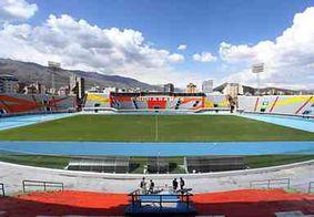 Saiba onde assistir Jorge Wilstermann x Peñarol, pela Libertadores
