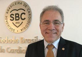 Paraibano Marcelo Queiroga é nomeado ministro da Saúde