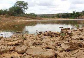 Áreas de seca na PB têm aumento de 38%