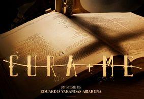 Filme paraibano concorre em festival internacional; Veja