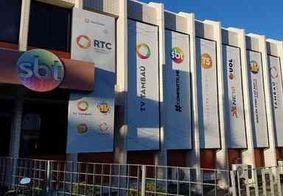 Rede Tambaú de Comunicação abre nova vaga de estágio; veja requisitos