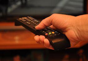 BBB 21 | Veja indicação de filmes de acordo com cada participante