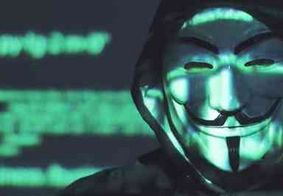Grupo de hackers expõe dados pessoais de Bolsonaro, filhos e ministros