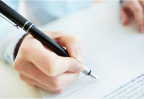 O que você precisa saber sobre contrato de aluguel