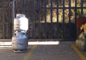 Estoque do gás de cozinha em distribuidoras da Paraíba é esgotado antes do previsto