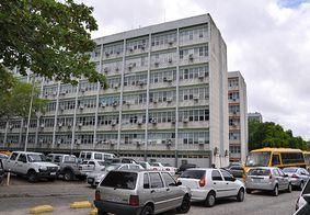 Governo abre 30 vagas de estágio na Secretaria de Administração