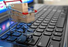 Brasileiro gasta R$ 220 por mês na internet