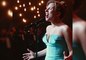 Lady Gaga lança clipe de música do filme 'Nasce Uma Estrela'