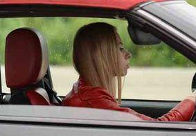 Veja o que fazer para evitar dor nas costas ao dirigir