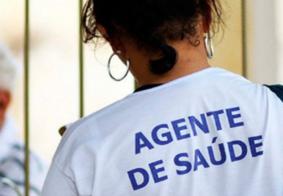 Suspeitos se passam por agentes de saúde para aplicar golpes em Campina Grande