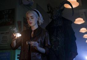 Confira o que entra no catálogo da Netflix no mês de abril