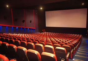 Filme mais visto nos cinemas do Brasil em 2017 é brasileiro; Saiba qual