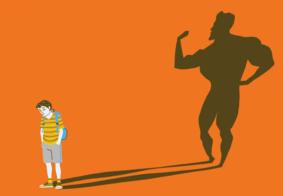 Dia Internacional do Homem pode servir para reflexão de masculinidade e violência