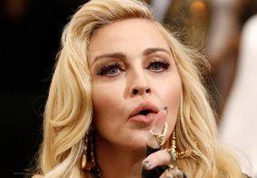 Madonna publica vídeo defendendo uso da cloroquina e é notificada pelo Instagram