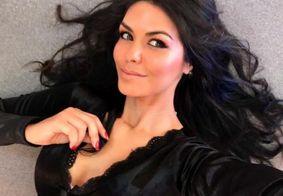 Ex-miss morre aos 38 anos vítima de covid
