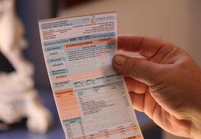 Mutirão do Procon PB oferece descontos em débitos de energia