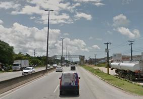 Prefeitura de Cabedelo segue plano estadual e anuncia reabertura do comércio após decisão do STF