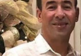 Laudos revelam que empresária agiu com 'requintes de crueldade' ao matar marido, em Sapé
