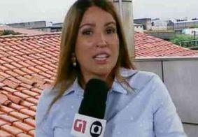 Repórter da TV Globo impressiona fãs ao revelar idade