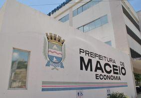IPTU 2020: Prefeitura prorroga vencimento da cota única e 1ª parcela