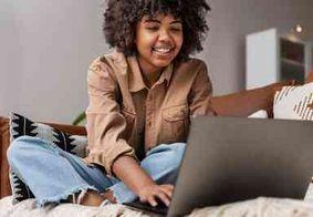 Aplicativo da Capes disponibiliza livros, imagens, artigos e videoaulas gratuitas