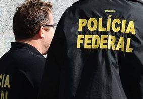 Inscrições para 1,5 mil vagas no concurso da Polícia Federal enceram nesta terça (9)