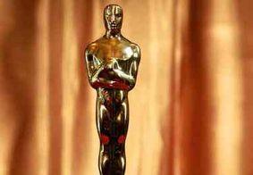 Oscar 2020 acontece neste domingo (9); confira os indicados