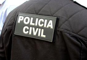 Polícia Civil conclui que garçom forjou mensagens racistas enviadas à restaurante na PB