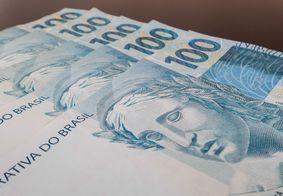 Governo decide antecipar parte do 13º salário aos aposentados