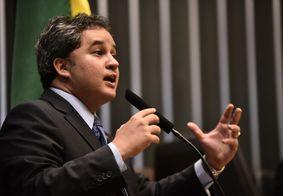 Podcast: Efraim Filho fala sobre as emendas acordadas pela bancada paraibana para a LDO 2020