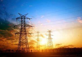 Comissão pode votar ampliação das faixas de consumo da Tarifa Social de Energia Elétrica